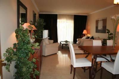 Embrujo Playa penthouse050
