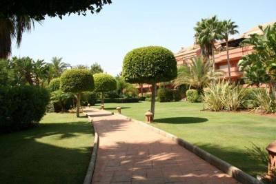 Embrujo Playa penthouse051