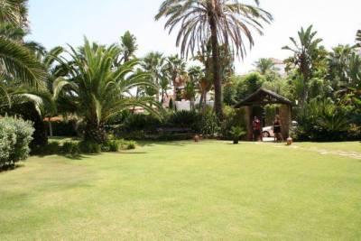 Embrujo Playa penthouse058