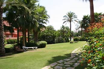 4 bedroom ground floor apartment – 529,000 euros