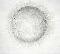eicel Genesis im Lichte der Embryologie
