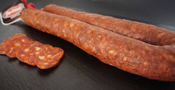 chorizo-picante-fersanz