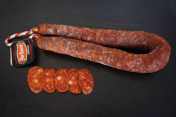 chorizo-sin-gluten-fersanz