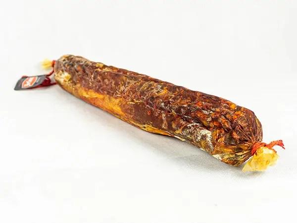 lomo-embuchado-sin-gluten-embutidos-fersanz