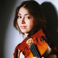 yasmina-belkhiter