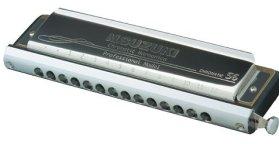 Cours harmonica pAris
