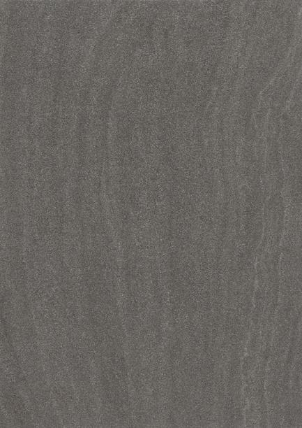 KASTANOMU F044 Dark Sahara