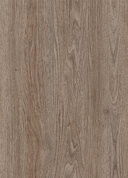 A 870 DARK VIRGINIA WALNUT