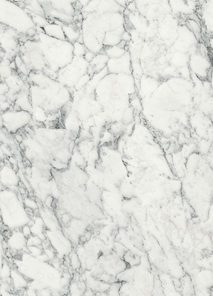 F255 Carrara