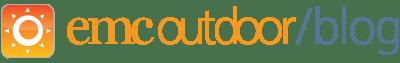 emc-blog-logo