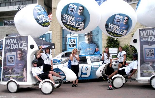Nationwide-Nascar-Inflatables-OOH-EMC