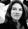 Mélanie Bachimont