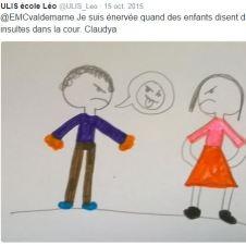 Emotion ULIS Léo 2