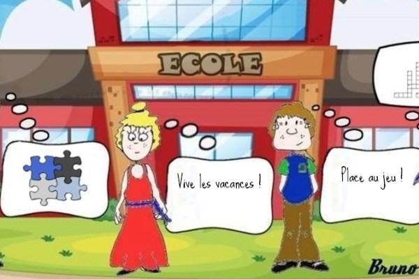Récréation #EMCLaïcité !