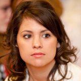 Morgane Benzaqui