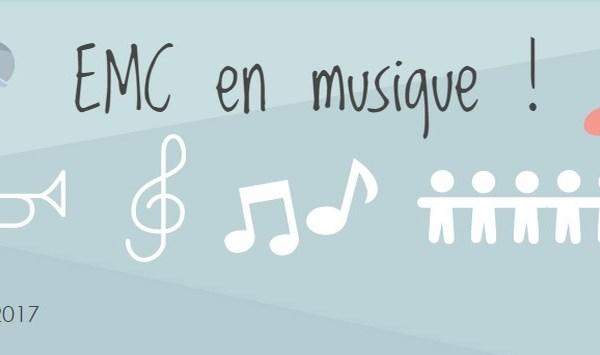 #EMCenMusique