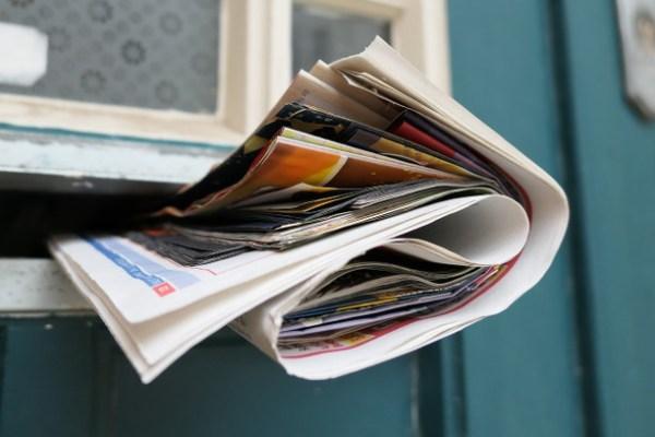 Distinguer info et pub à l'école et en famille