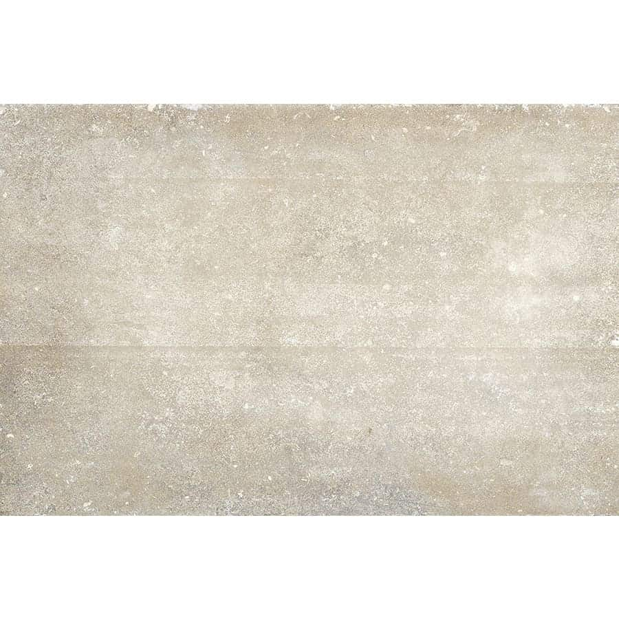 chateaux taupe matt wall floor tile