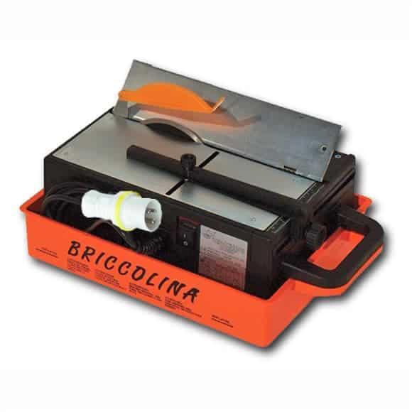 siri briccolina electric tile cutter
