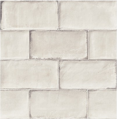 esenzia blanco gloss ceramic wall tile