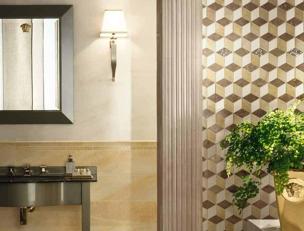 quality porcelain floor wall tiles