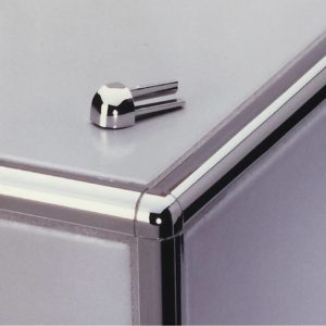 schluter systems wall tile trim