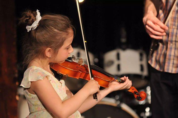 Concert des Solistes