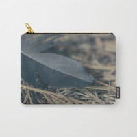 black-feather-n5o-carry-all-pouches