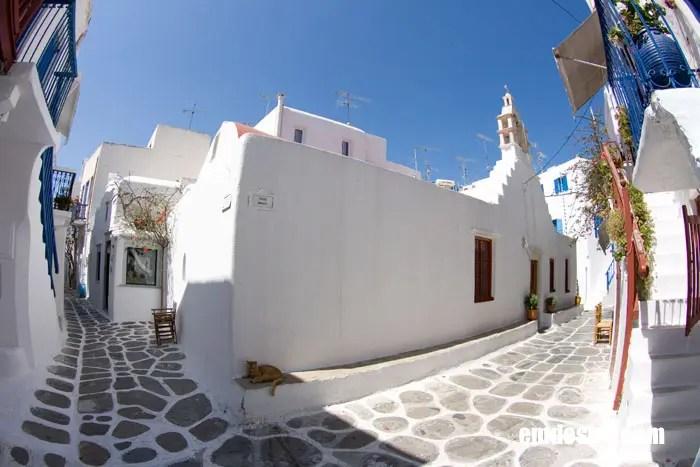 greece1058_cp.jpg