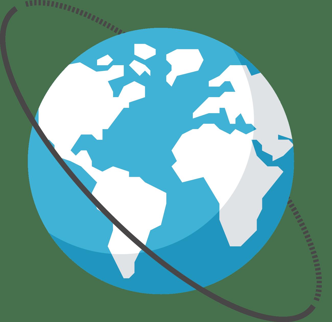 international-eme-pme