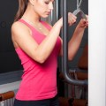 Which Exercises Can Help You Lose Weight Quickly?