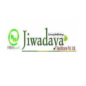 Jiwadaya Healthcare Private Limited