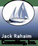 Jack Rahaim Consulting, Inc.