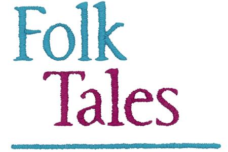 Image result for folktales