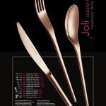 PVD Cutlery-Flatware