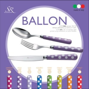 Ballon 2_1024_2