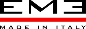 Eme Trade Mark & Brand Name