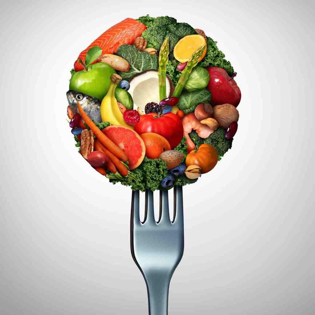 Аяваска диета - требования