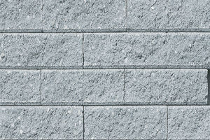 265-26 Aspen Grey