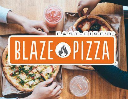 Image result for blaze pizza