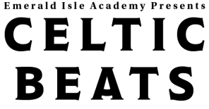 Celtic Beats Logo