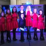 Read more about the article 1st Place at Hamilton Mall's Got Talent 2017 Round One!