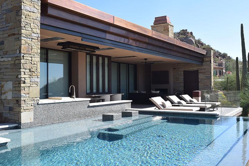 iAquaLink Swimming Pool Automation   Emerald Pools & Spas