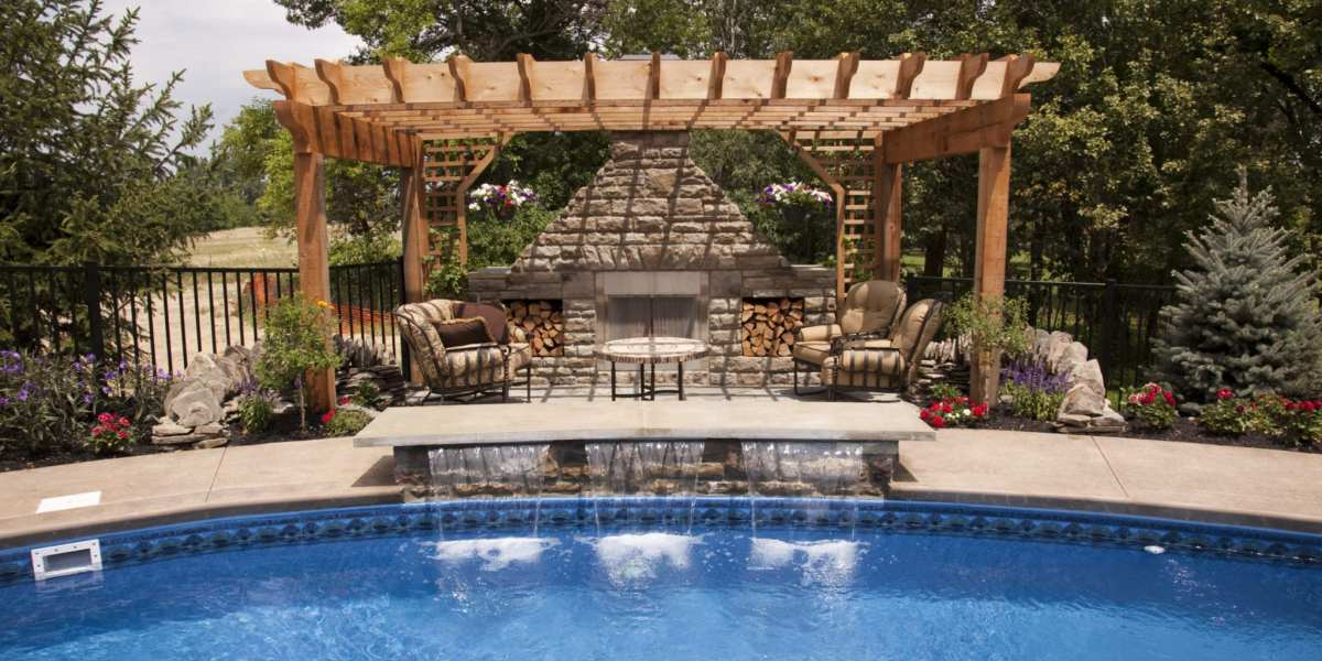 pool-design-trends