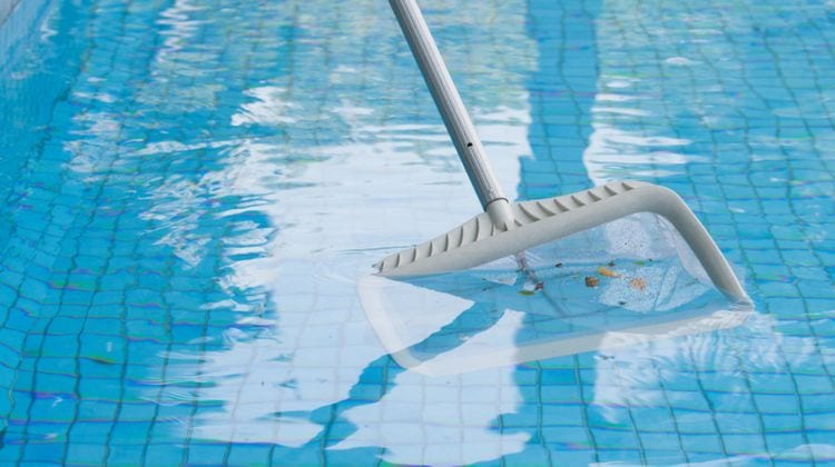pool-cleaning-and-maintenance-tips