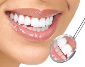 dentist 61