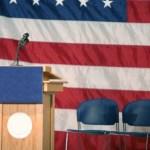 podium-and-flagXSmall