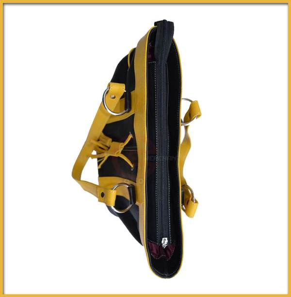 Yellow-and-black-bag-uper-side-close-zip-blank