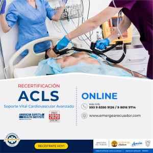 ACLS_recert_o-01-min