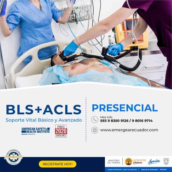 ACLS-BLS_p-01-min